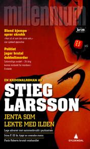 Jenta-som-lekte-med-ilden_productimage